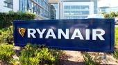 Ryanair celebrará en septiembre su primer Panel de Asesoramiento al Cliente