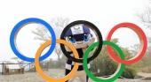 Los Juegos Olímpicos de Japón no tendrán público