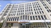 La socimi Next Point compra el hotel Meliá Girona por 6 millones de euros