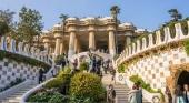 Turisme de Barcelona pospone su promoción en Europa debido a la quinta ola de la pandemia
