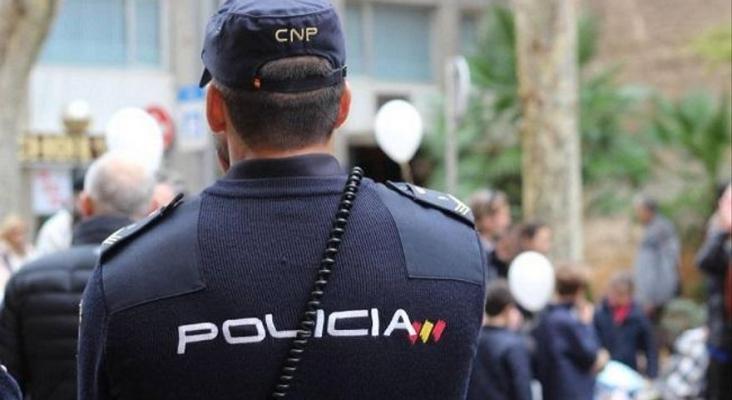 """El """"cálculo"""" Interior de dispara la criminalidad de los municipios turísticos de España"""