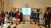 Turismo Costa del Sol, primer destino español en viajar a Emiratos Árabes tras la pandemia