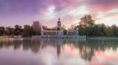 La ciudad de Madrid ya cuenta con su primer Patrimonio Mundial: el Paisaje de la Luz