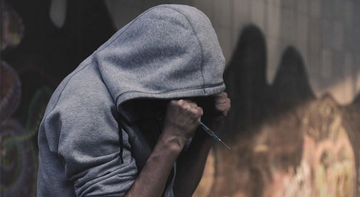Denuncian la proliferación del turismo de drogas en Barcelona