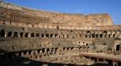 El Coliseo