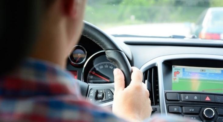 Sant Josep (Ibiza) persigue a los conductores extranjeros que deben 50.000 euros en multas