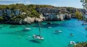 Baleares vuelve a la 'lista ámbar' de Reino Unido el 19 de julio