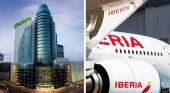 El Corte Inglés e Iberia se alían para incentivar el turismo de compras de los británicos