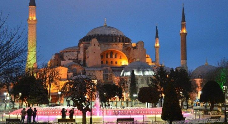 Baleares y Turquía se le resisten a TUI Alemania
