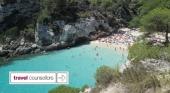Una de cada tres reservas en la agencia Travel Counsellors es a un destino español