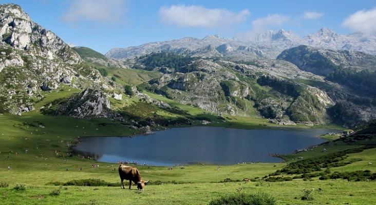 Asturias, protagonista de la recuperación turística, un verano más