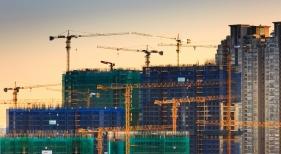 Europa, la única región del mundo donde crece la construcción de hoteles