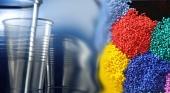"""""""Los fabricantes de plásticos ya han entrado en una fase de reconversión total"""""""