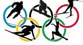 Juegos Olímpicos de invierno: Cataluña hace oficial la candidatura de Pirineus-Barcelona 2030