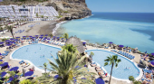 Hotel Taurito Princess, Gran Canaria | Foto: Programa TUI UK