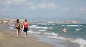 "Alemania considera a España como ""zona de alta incidencia"" e impone cuarentena a los viajeros"