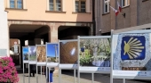 Turespaña intensifica la promoción del Camino de Santiago y el Año Xacobeo en Polonia