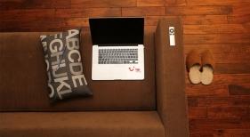 Teletrabajo: Los empleados de TUI UK solo deberán asistir a la oficina una vez al mes