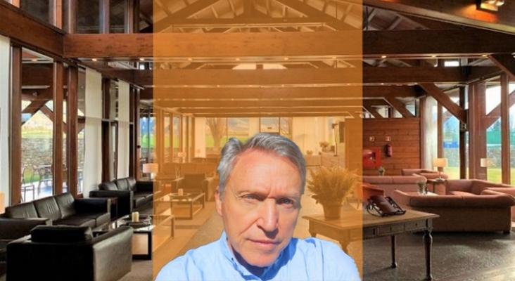 Cómo saber comercializar alojamientos tipo ecohoteles u hoteles sostenibles | Foto: Arturo Crosby