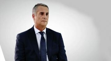 Enrique Guerra, director general de RIC PrivateEquity