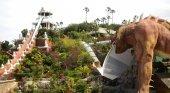 Un parque acuático español encabeza el top 25 Mundial