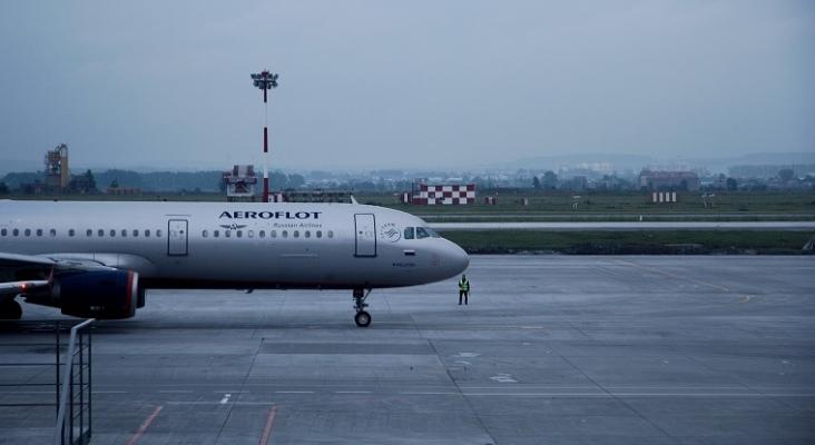 Rusia reanuda los vuelos a República Dominicana el 9 de agosto