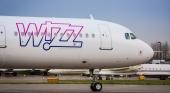 Wizz Air anuncia dos nuevas rutas desde Italia hasta Gran Canaria