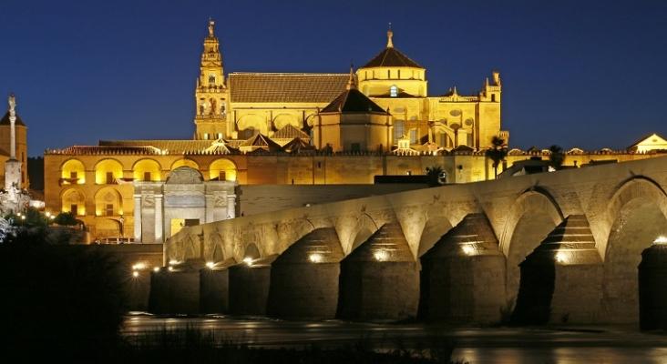 La socimi Millenium convertirá en hotel tres casas señoriales del casco histórico de Córdoba