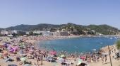 La recuperación turística del verano llega de forma desigual a los diferentes destinos españoles | Foto: Edgardo W. Olivera (CC BY 2.0)