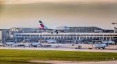 Eurowings volará a Mallorca más de 40 veces semanales solo desde Stuttgart (Alemania) | Foto: Maks Richter ©