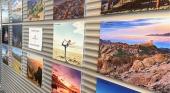 Exposición fotográfica de Gran Canaria