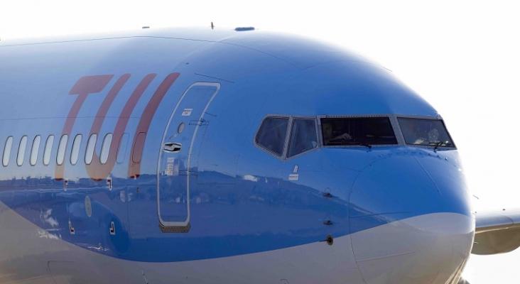 TUI UK cancela sus viajes a Turquía y otros destinos hasta el 15 de agosto   Foto: TUI 2018