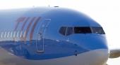 TUI UK cancela sus viajes a Turquía y otros destinos hasta el 15 de agosto | Foto: TUI 2018