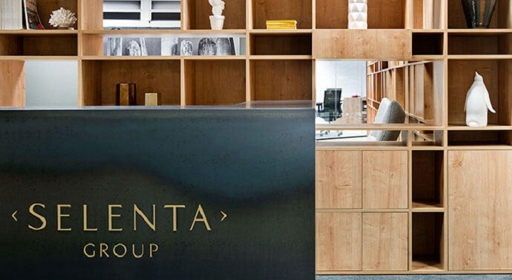 Se confirma la venta de Selenta Hospitality Group a gestora canadiense por 440 millones