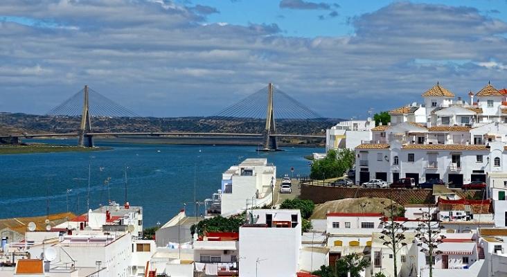 El sector hotelero de Huelva registró un 80% de ocupación en julio   Foto: Jose A. (CC BY 2.0)