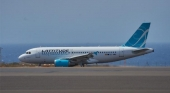 Una semana después de su vuelo inaugural, Lattitude Hub paraliza la operativa | Foto: rtvc.es