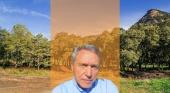 Futuro del turismo rural en la postpandemia: ¿qué pasará?| Arturo Crosby