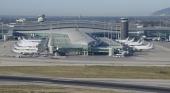 El Gobierno invertirá 3.300 millones en las ampliaciones de los aeropuertos de Barajas y El Prat | Foto: Aena