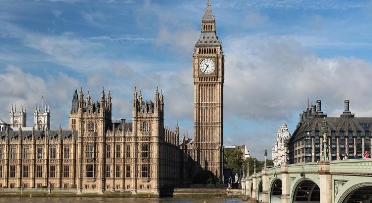 La principal asesora sobre el riesgo de los viajes de Reino Unido renunció hace semanas