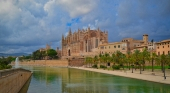 La socimi Next Point compra un hotel en Mallorca que explotará Garden Hotels