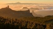 Diario alemán organiza un Fam Trip para conocer el interior de Gran Canaria | Foto: Turismo de Islas Canarias