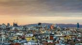 Barcelona alarga la prohibición de alquilar habitaciones vacacionales