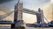 Las reservas de viajes con Hays aumentan un 193% tras la actualización del semáforo Covid británico