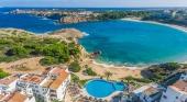 Hilton se convierte en el mayor grupo multipropiedad del mundo | En la imagen, White Sands Beach Club, Menorca
