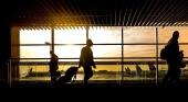 Facilidades de cancelación, la prioridad para los turistas al reservar un viaje