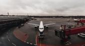 Airbus entrega menos aviones en julio