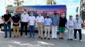 Nace una nueva agencia de viajes online en Benidorm: 'Jappi Experience'