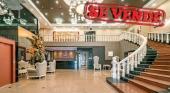 El número de hoteles en venta en Idealista crece un 30% en el último año|Foto: Idealista
