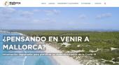 Mallorca trata de hacer partícipe al turista en las medidas sanitarias