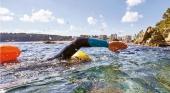 Lloret de Mar, elegida como sede del Congreso Mundial de Turismo Deportivo 2021